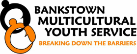Bankstown Multicultural Youth Service